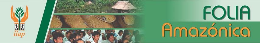 Instituto de Investigaciones de la Amazonia Peruana